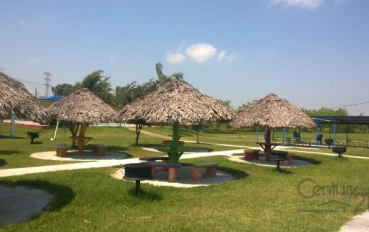 Foto de terreno habitacional en venta en lotes 5,6 y 7, palo blanco ejido, reynosa, tamaulipas, 1715568 no 09