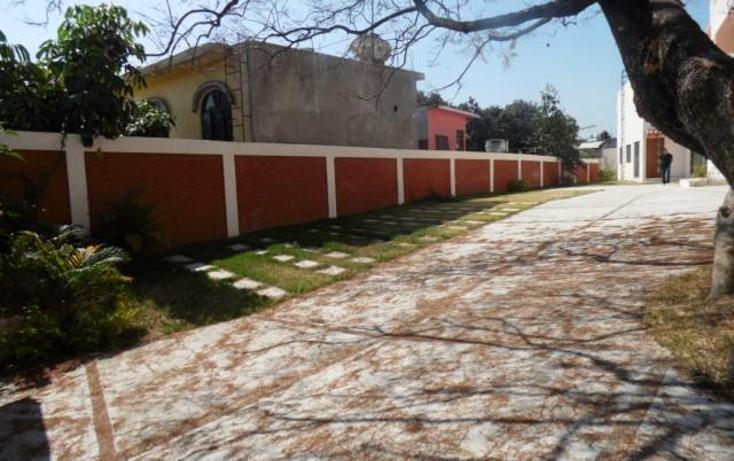 Foto de casa en venta en  , lotes alegría, cuernavaca, morelos, 1089061 No. 03