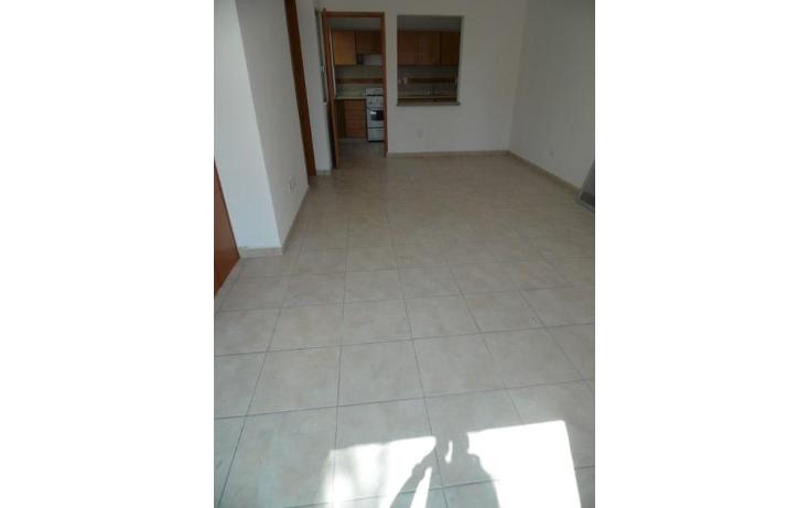 Foto de casa en venta en  , lotes alegría, cuernavaca, morelos, 1089061 No. 05