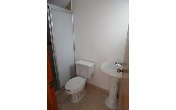 Foto de casa en venta en  , lotes alegría, cuernavaca, morelos, 1089061 No. 06