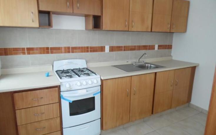 Foto de casa en venta en  , lotes alegría, cuernavaca, morelos, 1089061 No. 07