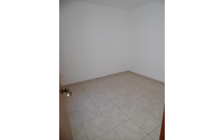Foto de casa en venta en  , lotes alegría, cuernavaca, morelos, 1089061 No. 08