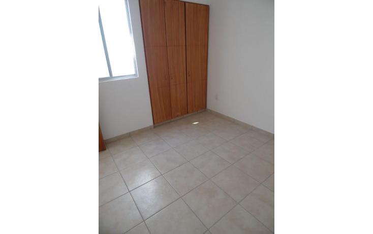 Foto de casa en venta en  , lotes alegría, cuernavaca, morelos, 1089061 No. 09