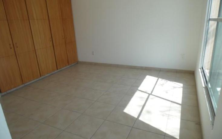 Foto de casa en venta en  , lotes alegría, cuernavaca, morelos, 1089061 No. 11