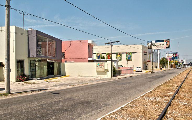 Foto de local en renta en, lotificacion san damián, mérida, yucatán, 1774132 no 04