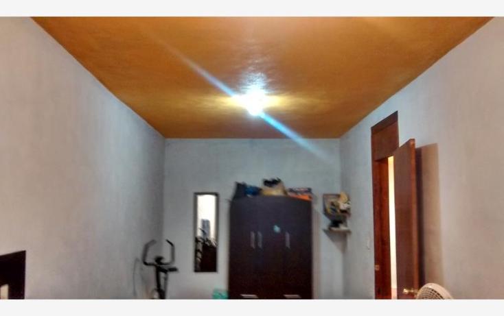 Foto de casa en venta en loto 160, floresta, irapuato, guanajuato, 1760564 No. 04