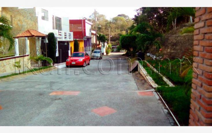 Foto de casa en renta en lotos 13, vista hermosa, tuxpan, veracruz, 1810116 no 02