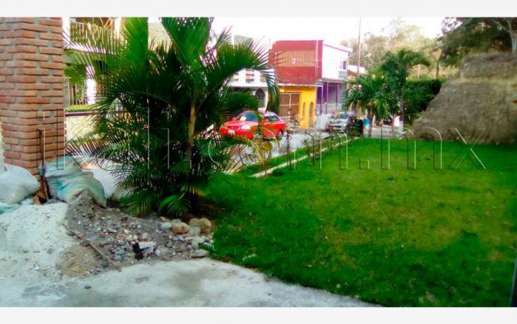 Foto de casa en renta en lotos 13, vista hermosa, tuxpan, veracruz, 1810116 no 03