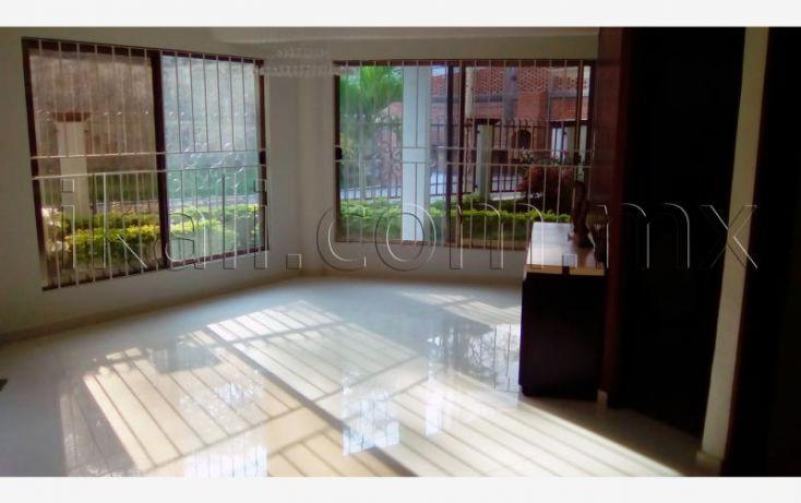 Foto de casa en renta en lotos 13, vista hermosa, tuxpan, veracruz, 1810116 no 05