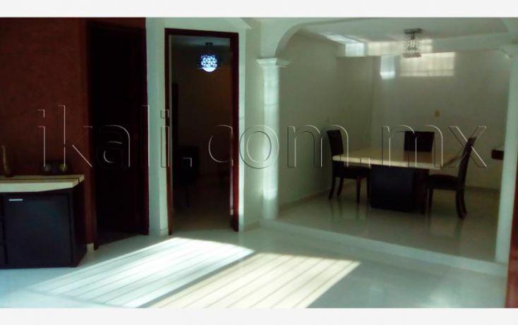 Foto de casa en renta en lotos 13, vista hermosa, tuxpan, veracruz, 1810116 no 10