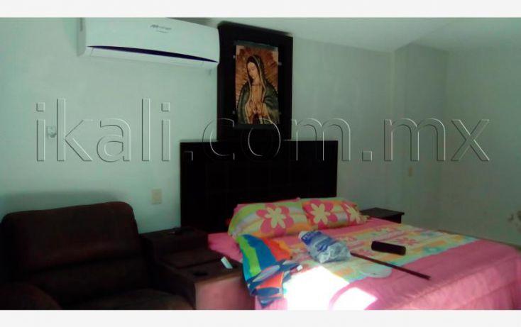 Foto de casa en renta en lotos 13, vista hermosa, tuxpan, veracruz, 1810116 no 14