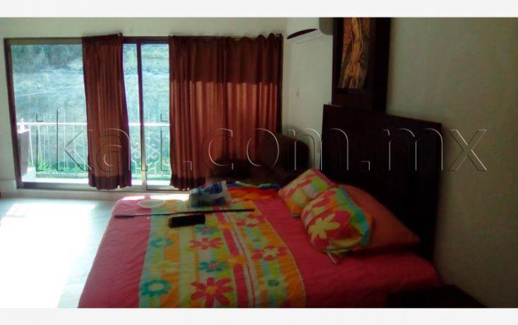 Foto de casa en renta en lotos 13, vista hermosa, tuxpan, veracruz, 1810116 no 21