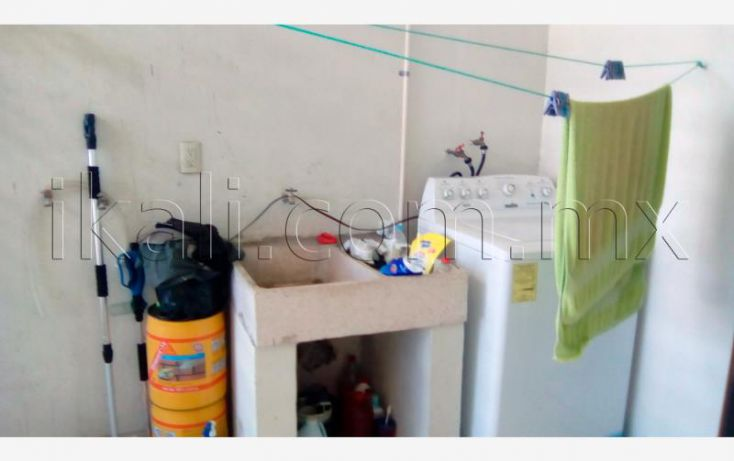 Foto de casa en renta en lotos 13, vista hermosa, tuxpan, veracruz, 1810116 no 32