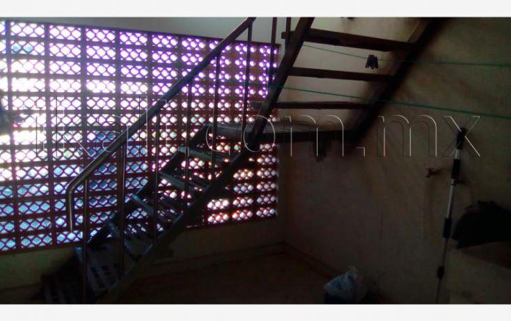 Foto de casa en renta en lotos 13, vista hermosa, tuxpan, veracruz, 1810116 no 34