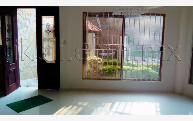 Foto de casa en renta en  13, vista hermosa, tuxpan, veracruz de ignacio de la llave, 1810116 No. 04