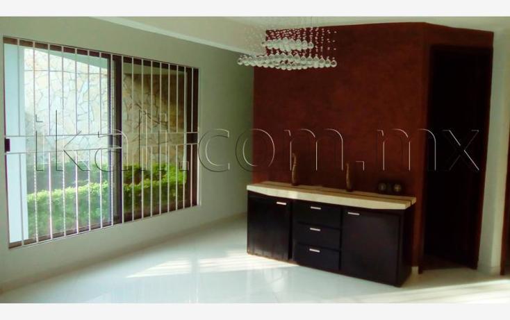 Foto de casa en renta en lotos 13, vista hermosa, tuxpan, veracruz de ignacio de la llave, 1810116 No. 06