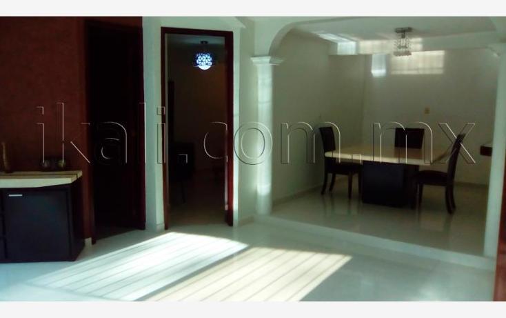 Foto de casa en renta en lotos 13, vista hermosa, tuxpan, veracruz de ignacio de la llave, 1810116 No. 10