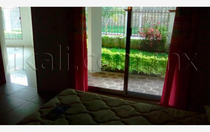 Foto de casa en renta en lotos 13, vista hermosa, tuxpan, veracruz de ignacio de la llave, 1810116 No. 31