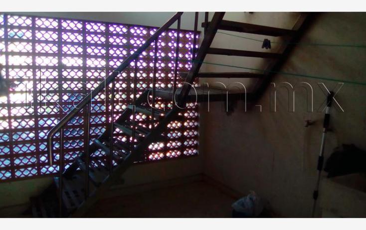 Foto de casa en renta en lotos 13, vista hermosa, tuxpan, veracruz de ignacio de la llave, 1810116 No. 34