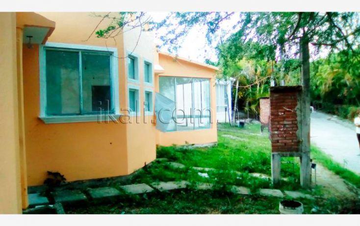 Foto de casa en renta en lotos 6, vista hermosa, tuxpan, veracruz, 1785946 no 01