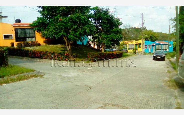 Foto de casa en renta en lotos 6, vista hermosa, tuxpan, veracruz, 1785946 no 02