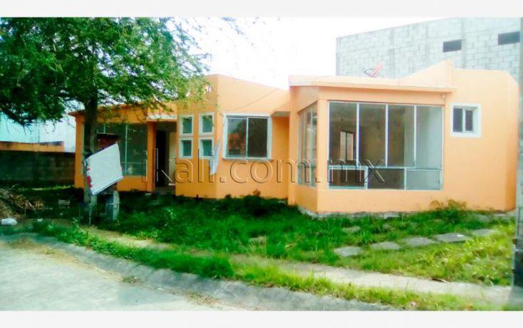Foto de casa en renta en lotos 6, vista hermosa, tuxpan, veracruz, 1785946 no 03