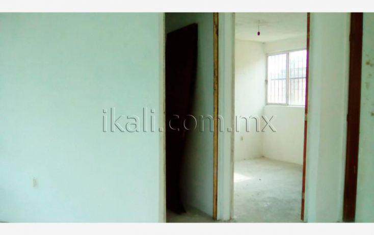 Foto de casa en renta en lotos 6, vista hermosa, tuxpan, veracruz, 1785946 no 04