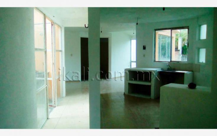 Foto de casa en renta en lotos 6, vista hermosa, tuxpan, veracruz, 1785946 no 06