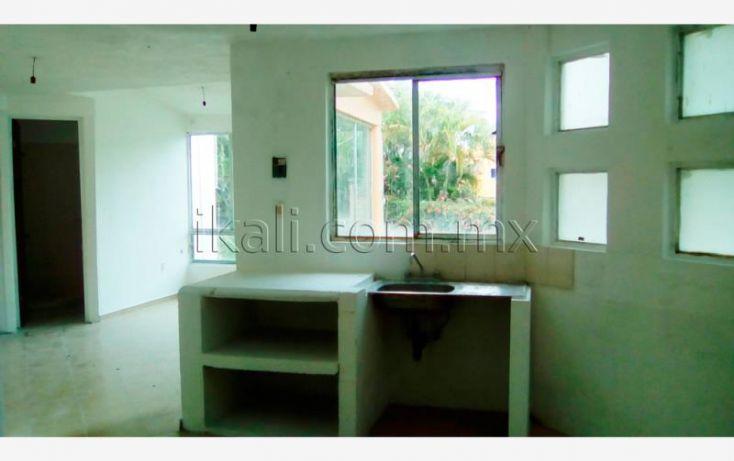 Foto de casa en renta en lotos 6, vista hermosa, tuxpan, veracruz, 1785946 no 07