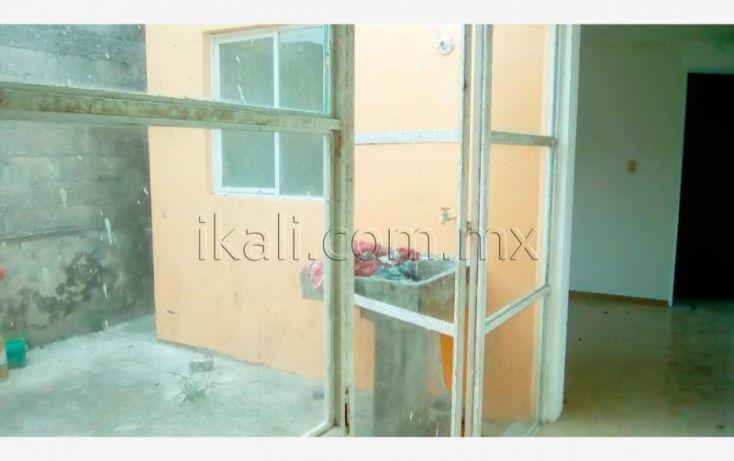 Foto de casa en renta en lotos 6, vista hermosa, tuxpan, veracruz, 1785946 no 08
