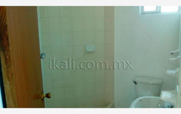 Foto de casa en renta en lotos 6, vista hermosa, tuxpan, veracruz, 1785946 no 09