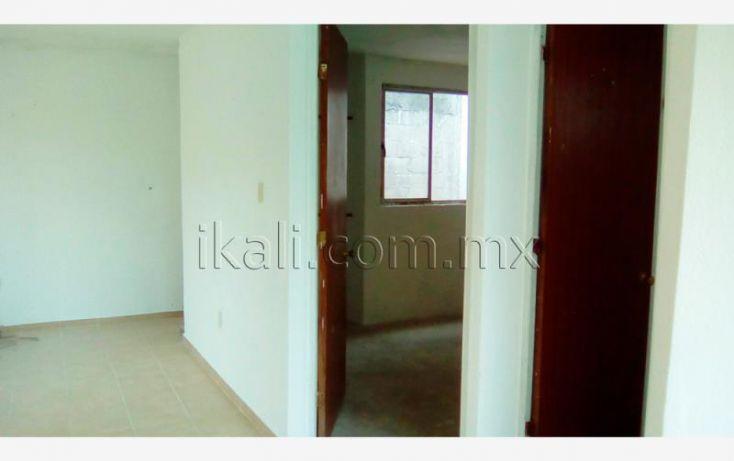 Foto de casa en renta en lotos 6, vista hermosa, tuxpan, veracruz, 1785946 no 10