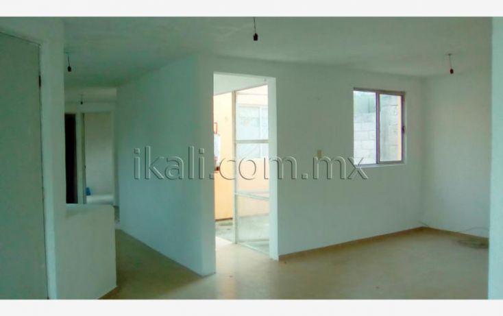 Foto de casa en renta en lotos 6, vista hermosa, tuxpan, veracruz, 1785946 no 11