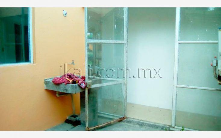 Foto de casa en renta en lotos 6, vista hermosa, tuxpan, veracruz, 1785946 no 12