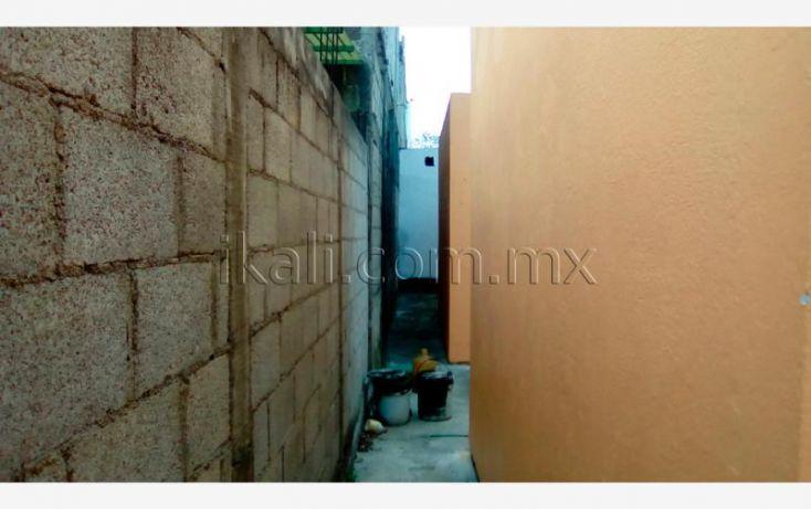 Foto de casa en renta en lotos 6, vista hermosa, tuxpan, veracruz, 1785946 no 13