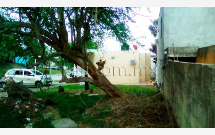Foto de casa en renta en lotos 6, vista hermosa, tuxpan, veracruz, 1785946 no 14