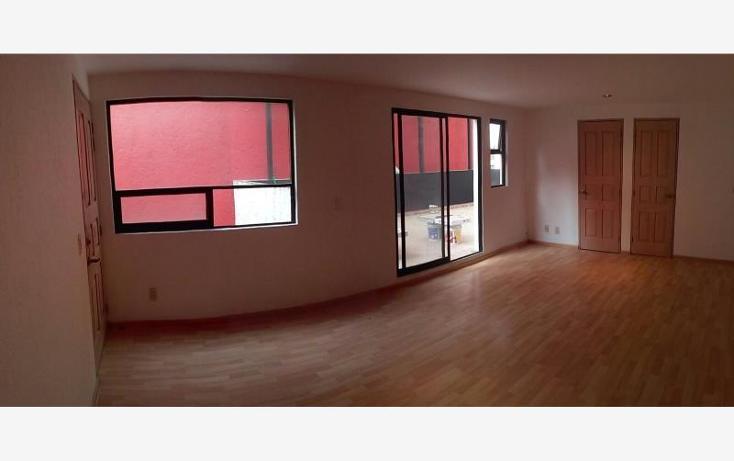 Foto de departamento en venta en louisiana 150, napoles, benito juárez, distrito federal, 3419001 No. 07