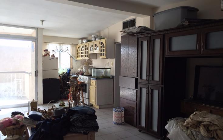 Foto de casa en venta en  , lourdes, chihuahua, chihuahua, 1355565 No. 02