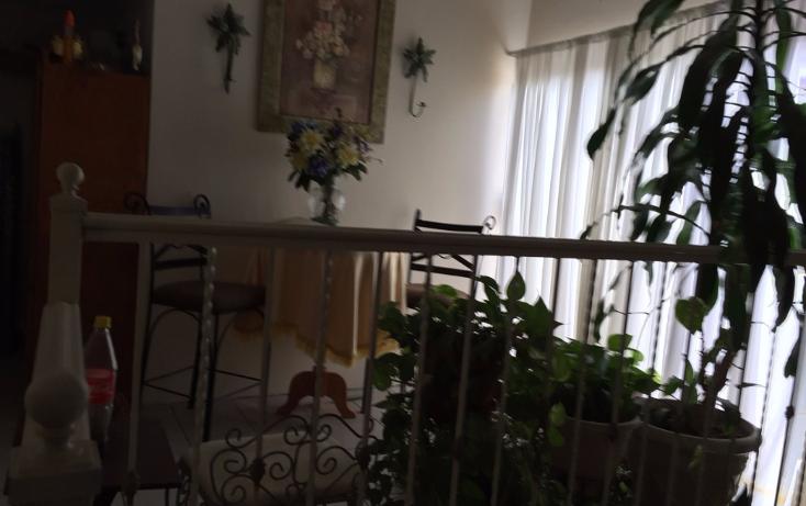 Foto de casa en venta en  , lourdes, chihuahua, chihuahua, 1355565 No. 03