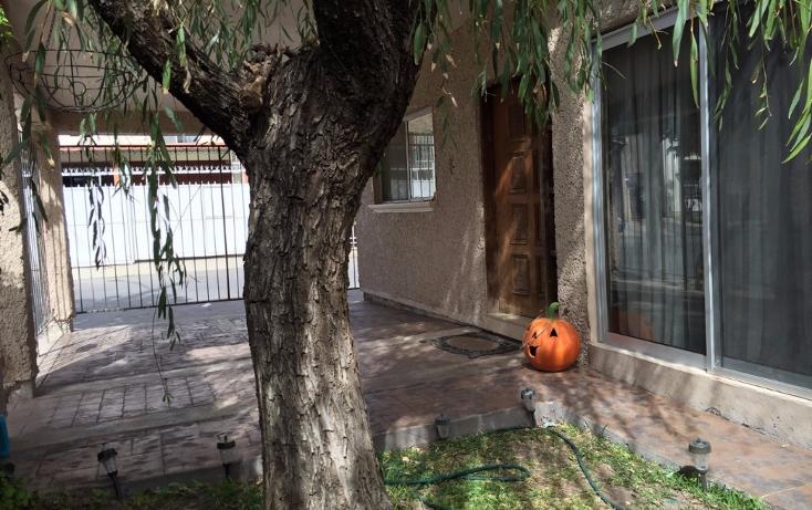 Foto de casa en venta en  , lourdes, chihuahua, chihuahua, 1355565 No. 04