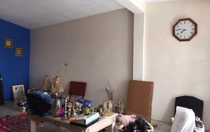 Foto de casa en venta en  , lourdes, chihuahua, chihuahua, 1355565 No. 09