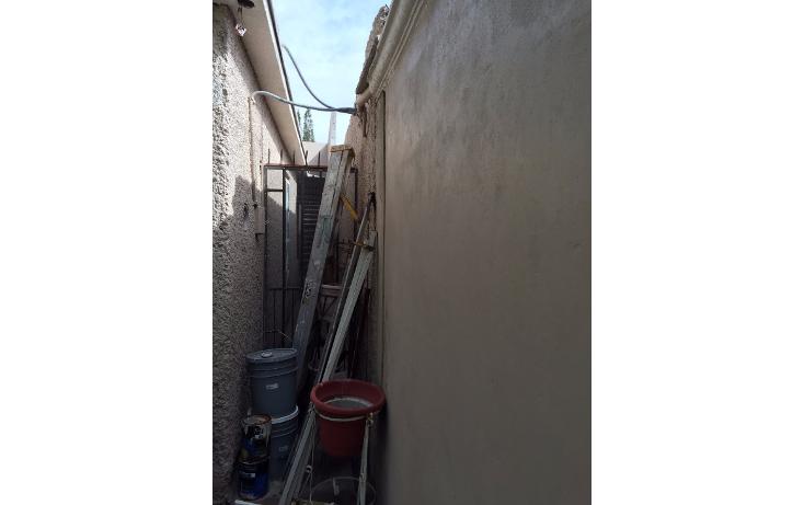 Foto de casa en venta en  , lourdes, chihuahua, chihuahua, 1355565 No. 12