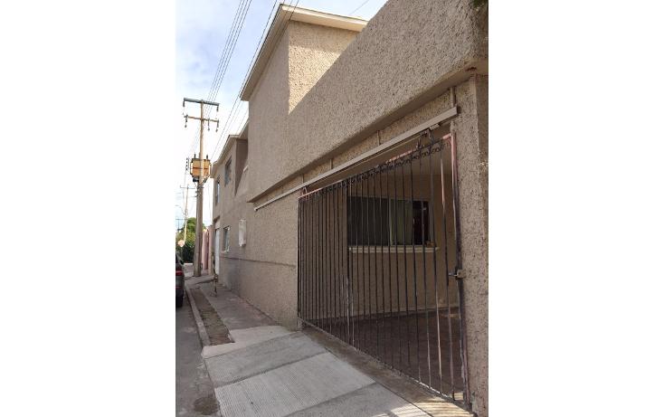 Foto de casa en venta en  , lourdes, chihuahua, chihuahua, 1355565 No. 13