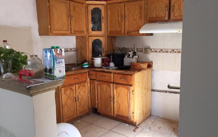 Foto de casa en venta en  , lourdes, chihuahua, chihuahua, 1355565 No. 15
