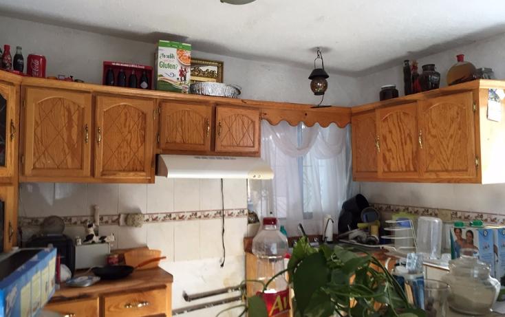 Foto de casa en venta en  , lourdes, chihuahua, chihuahua, 1355565 No. 16