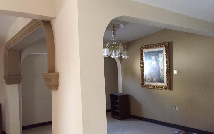 Foto de casa en venta en  , lourdes, chihuahua, chihuahua, 1355565 No. 17