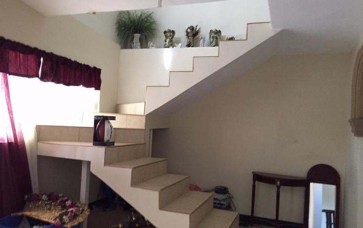 Foto de casa en venta en  , lourdes, chihuahua, chihuahua, 1355565 No. 18