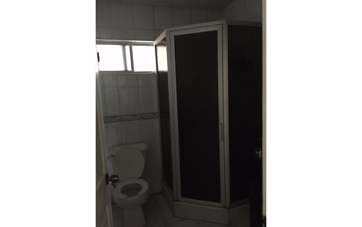 Foto de casa en venta en  , lourdes, chihuahua, chihuahua, 1355565 No. 21