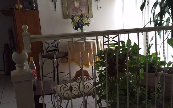Foto de casa en venta en  , lourdes, chihuahua, chihuahua, 1355565 No. 23