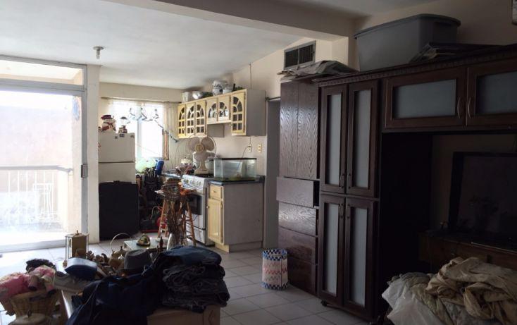 Foto de casa en venta en, lourdes, jiménez, chihuahua, 1560175 no 02